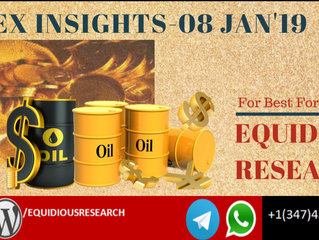 Comex Insights 08-Jan-2019