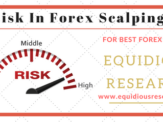 Risk of Scalping in Forex
