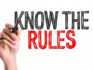 Rules For Safe Trading-1