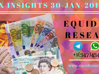 FOREX INSIGHTS 30-JAN