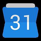 google-calendar--v1.png