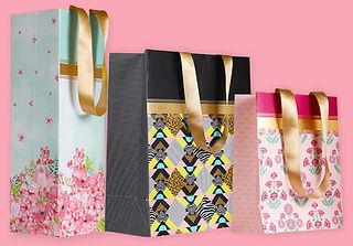 Category--Gift-Bags.jpg