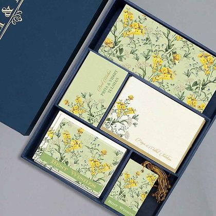 Wildflower Luxury Box