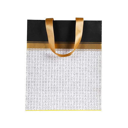 WordSearch Big Bags (Set of 3)