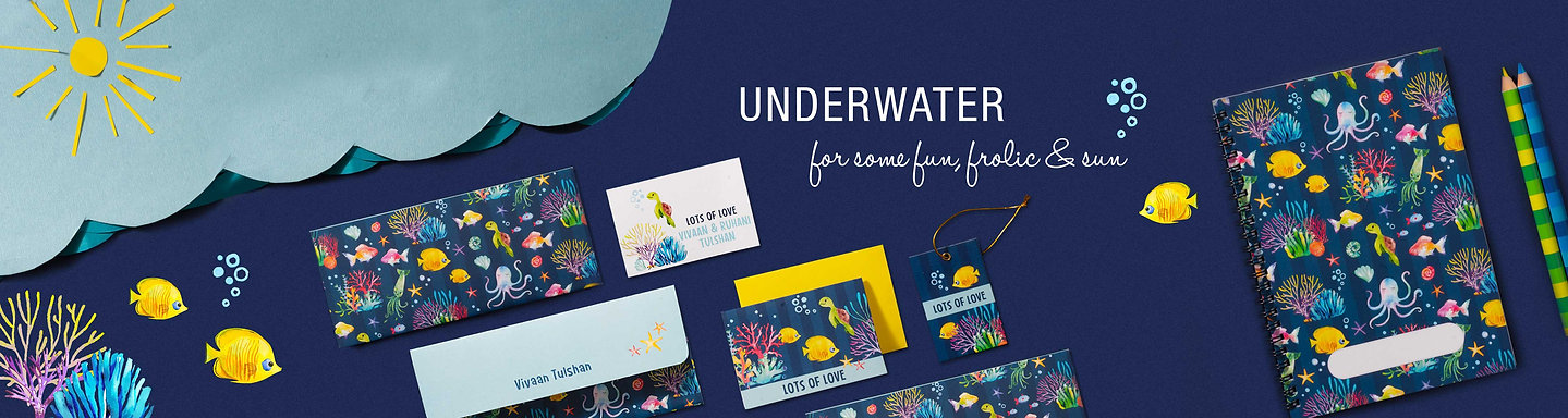 Underwater-Banner.jpg