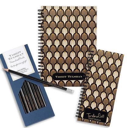 Desk Essentials Box-Gatsby