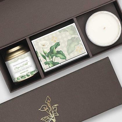 Calla Festive Box