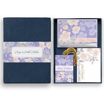 Violet Infusion Mini Box