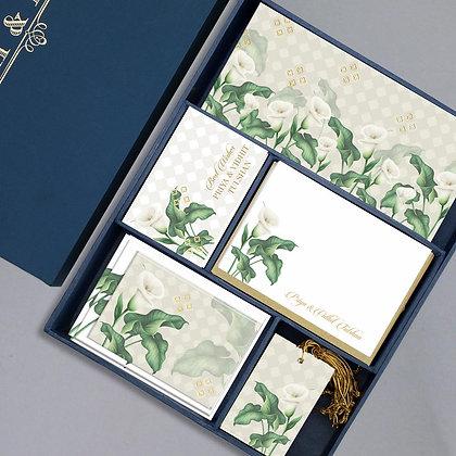 Calla Luxury Box