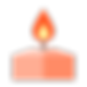 icons8-spa-candle-96.png