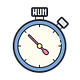 icons8-time-100.png