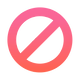 icons8-unavailable-512.png