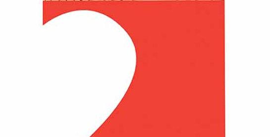 Heart Matches
