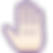 icons8-hand-64.png