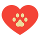icons8-dog-paw-print-96.png