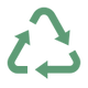 icons8-recycling-96.png