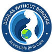 Doulas Without Borders