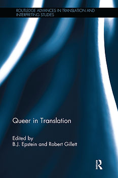 queerInTranslation.tif