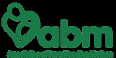 ABMbreastfeeding-logo.png