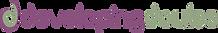 Developing Doulas logo