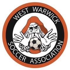 WWSA_Logo_Remake.jpeg