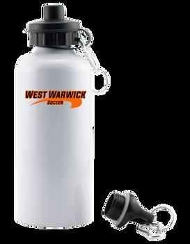 West Warwick Soccer Gear