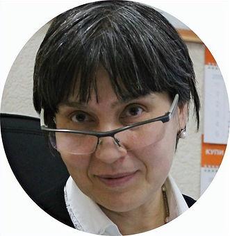 АринцеваРуководительПроекта_edited.jpg
