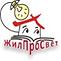 ЦЖП-Лого.png