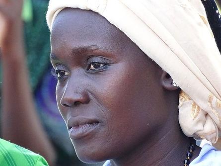 Association | Aide et Partage Burkina