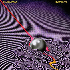 Tame-Impala-Currents-album-cover-web-opt