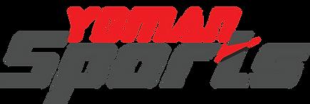 YoMan Sports Logo5.png