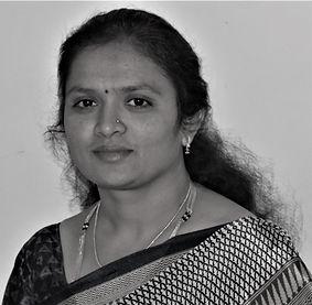 Chandrakala Mali.jpg