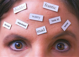 How to Change Your Negative Thoughts