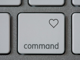 2 Ways to Fine Tune Your Online Dating Encounters