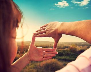 Life Coaching Vision | Therapy | Kira Lynne