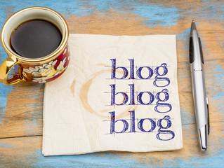 Same Blog, New Rules