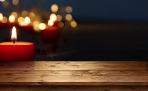 10 Tips for Getting Through the Holidays