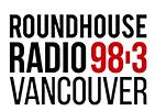 Counselling Vancouver | Kira Lynne