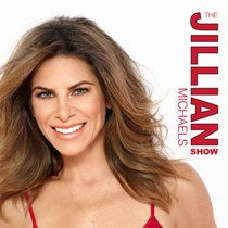 Jillian Michaels Podcast | Kira Lynne
