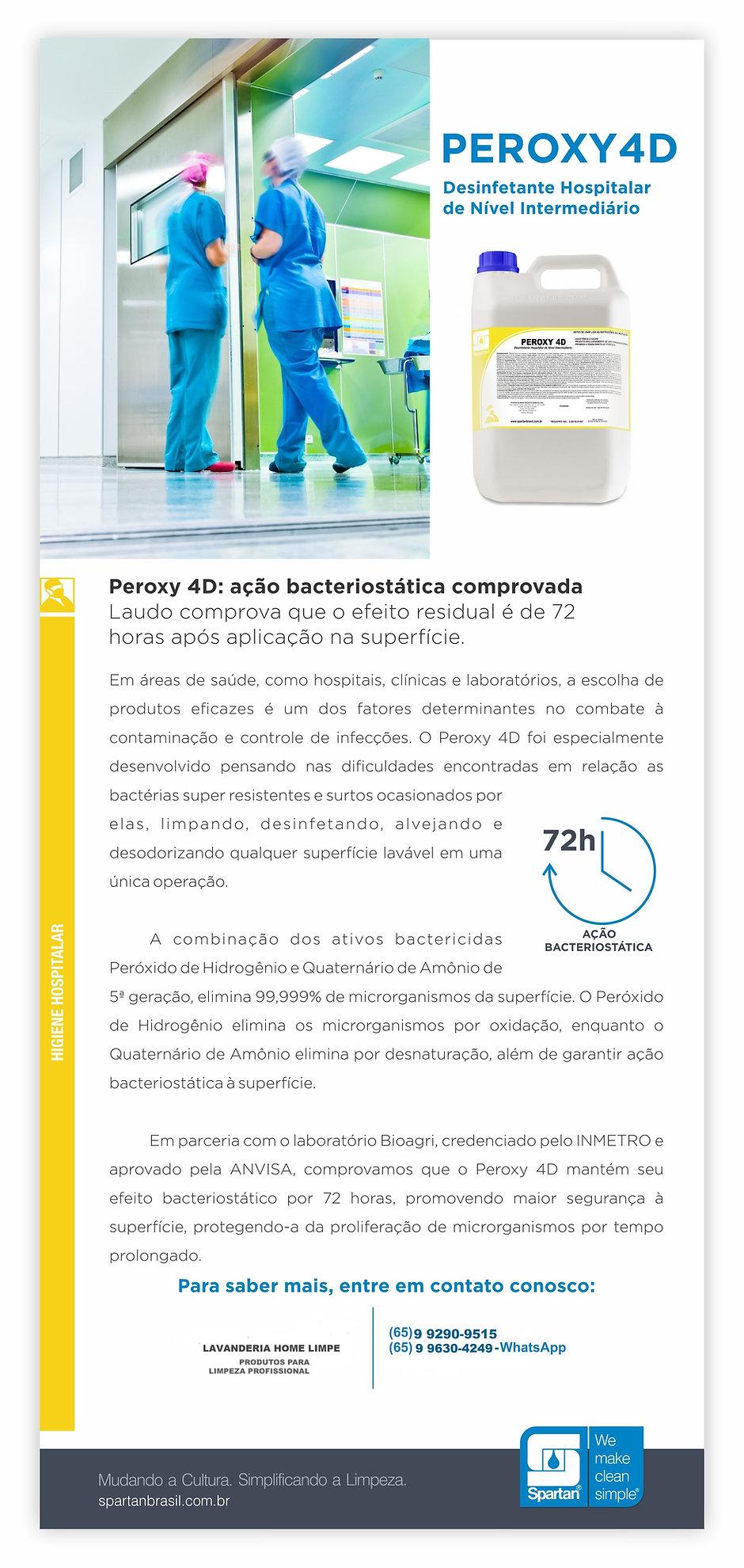 Peroxy 4D_Determix.jpg