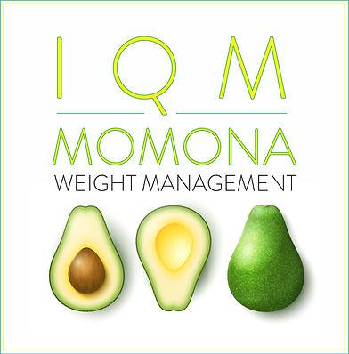 momona graphics.jpg