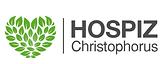 Logo Herz.png