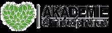 Logo Akademie Christophorus 1 klein tran