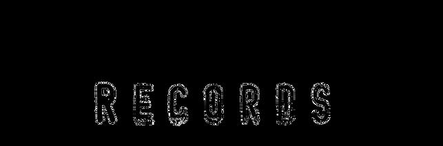 SCFRECORDS2.png
