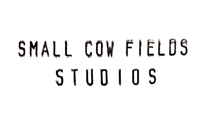 smallcowfieldsstudios_natural_edited.png