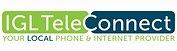 IGL_teleConnect_logo.png