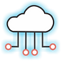 Nube_cloud.png