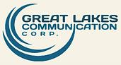 GLC_logo.png