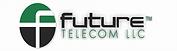 FutureTelecom_logo.png