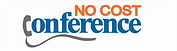 No_Cost_Conference_logo.png
